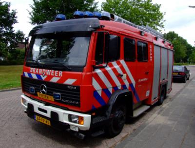 brandweerbusje: bron wikimedia