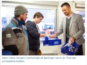 Bron afbeelding: Roermond