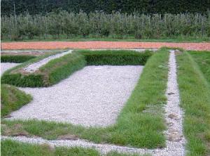 archeoregio13