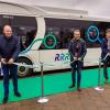 Gelderland laat haltetaxi RRReis kleine kernen verbinden
