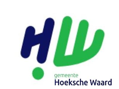 Levering en onderhoud voertuigen Hoeksche Waard