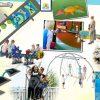 Den Haag houdt prijsvraag speeltuin Middenveld